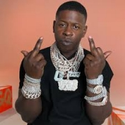 Blac Youngsta - 24Hours